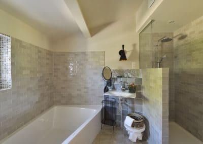 Chambre « Gines » | Mas du Couvin | Chambres d'hôtes, maison de vacances | Le luxe au naturel