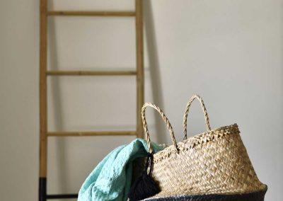 Chambre « Launes » | Mas du Couvin | Chambres d'hôtes, maison de vacances | Le luxe au naturel