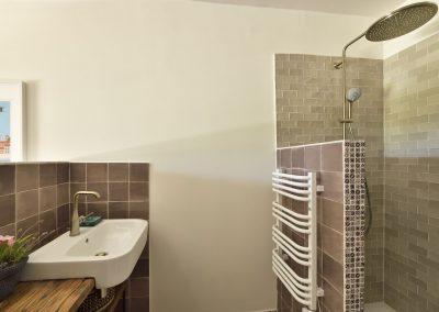 Chambre « Consecanière » | Mas du Couvin | Chambres d'hôtes, maison de vacances | Le luxe au naturel