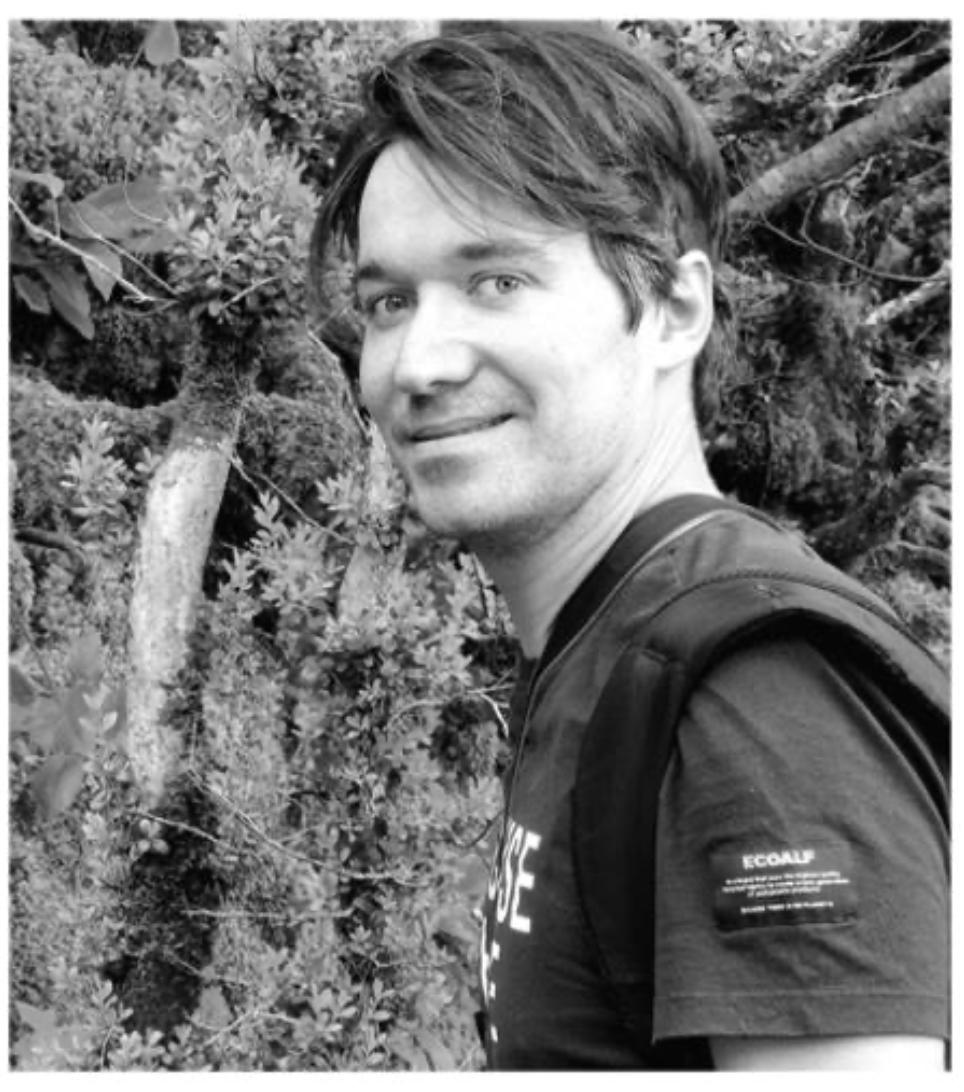 Loic-Ferton-photographe-presentation-nb